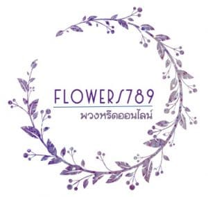 new logo flowers789